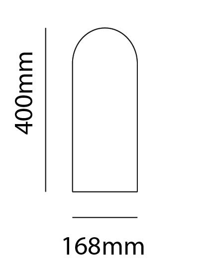 loop_rozměry-02